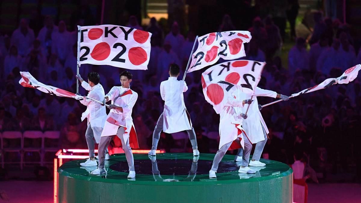 Closing-ceremony-2016-rio-summer-olympic-games-12.jpg