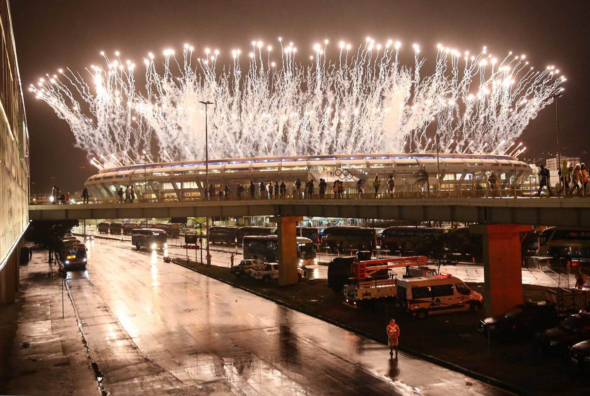 Closing-ceremony-2016-rio-summer-olympic-games-14.jpg