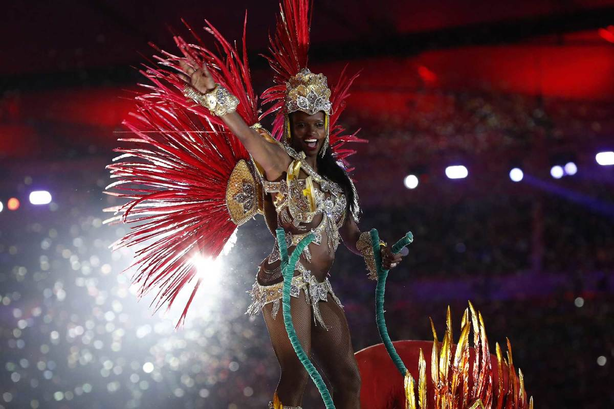 Closing-ceremony-2016-rio-summer-olympic-games-6.jpg