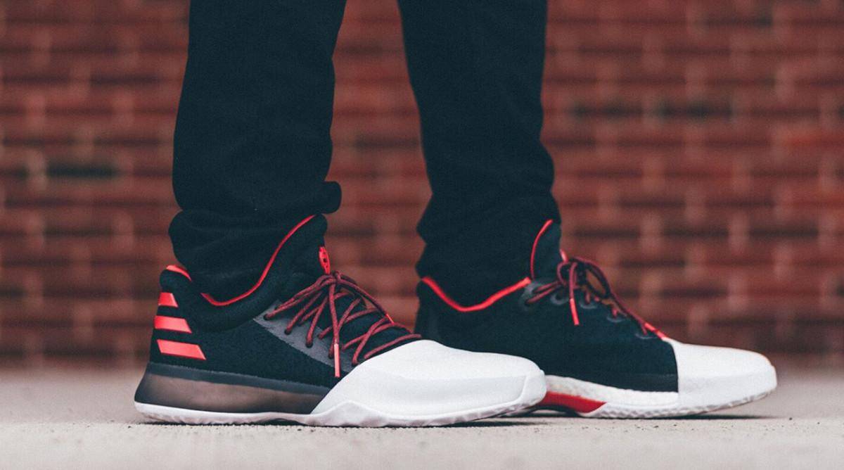 harden-shoes.jpg
