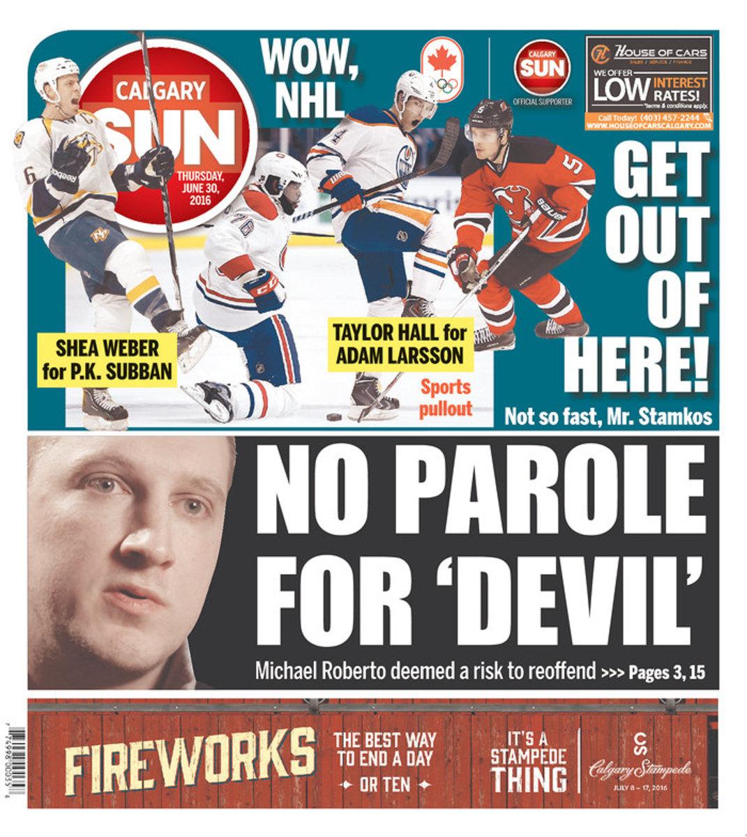 Calgary Sun.jpg