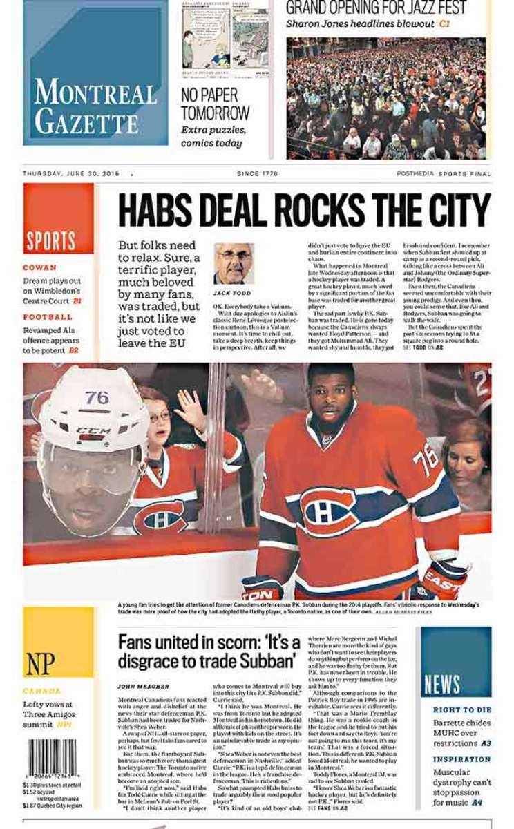 Montreal-Gazette.jpg