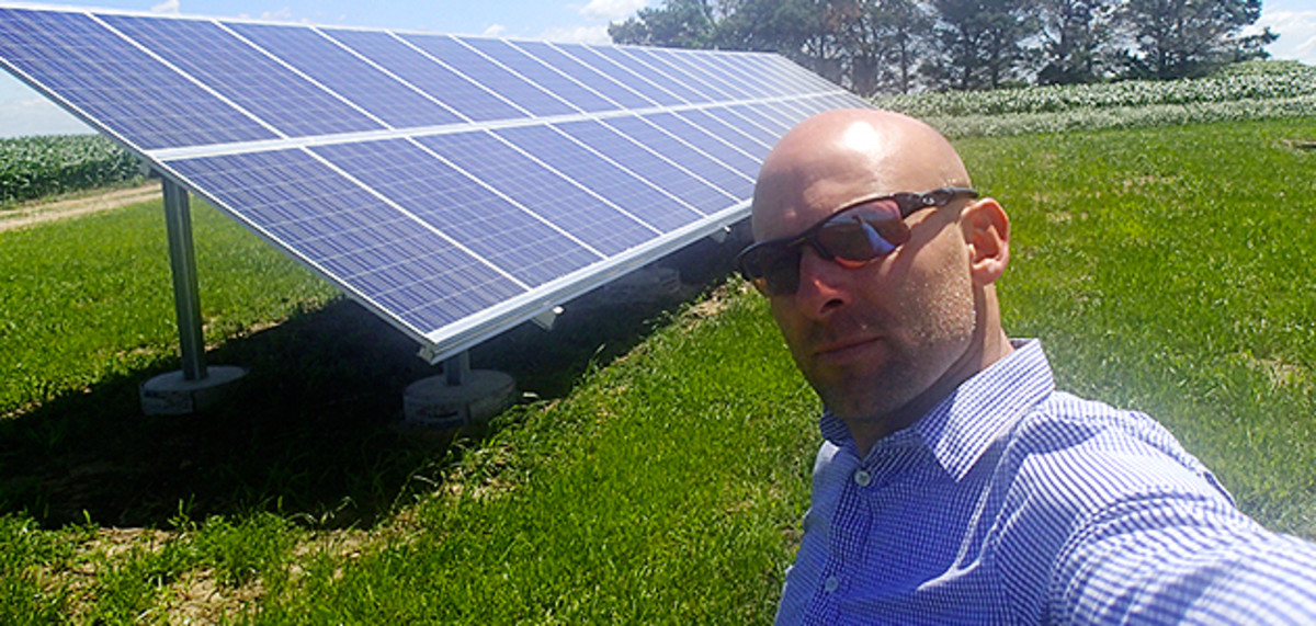 tim-dwight-falcons-chargers-solar-energy-where-are-they-now-nfl.jpg