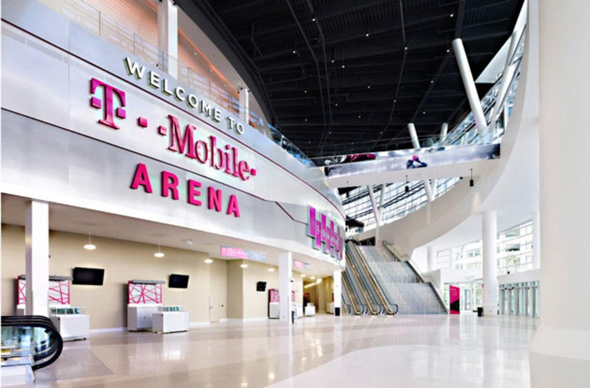 T-Mobile-lobby.jpg
