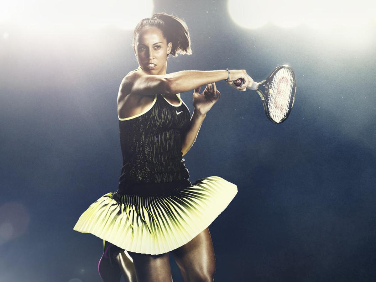 Nike2.jpg