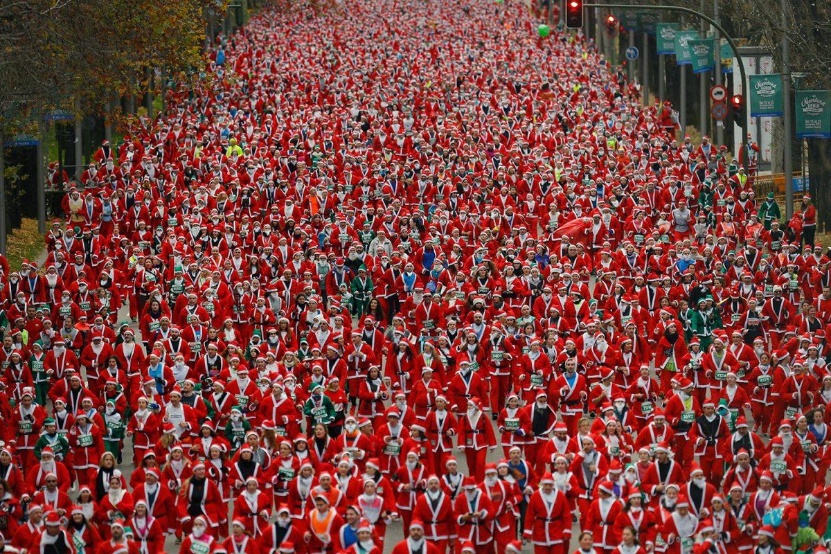 2016-1217-Santa-Claus-race.jpg