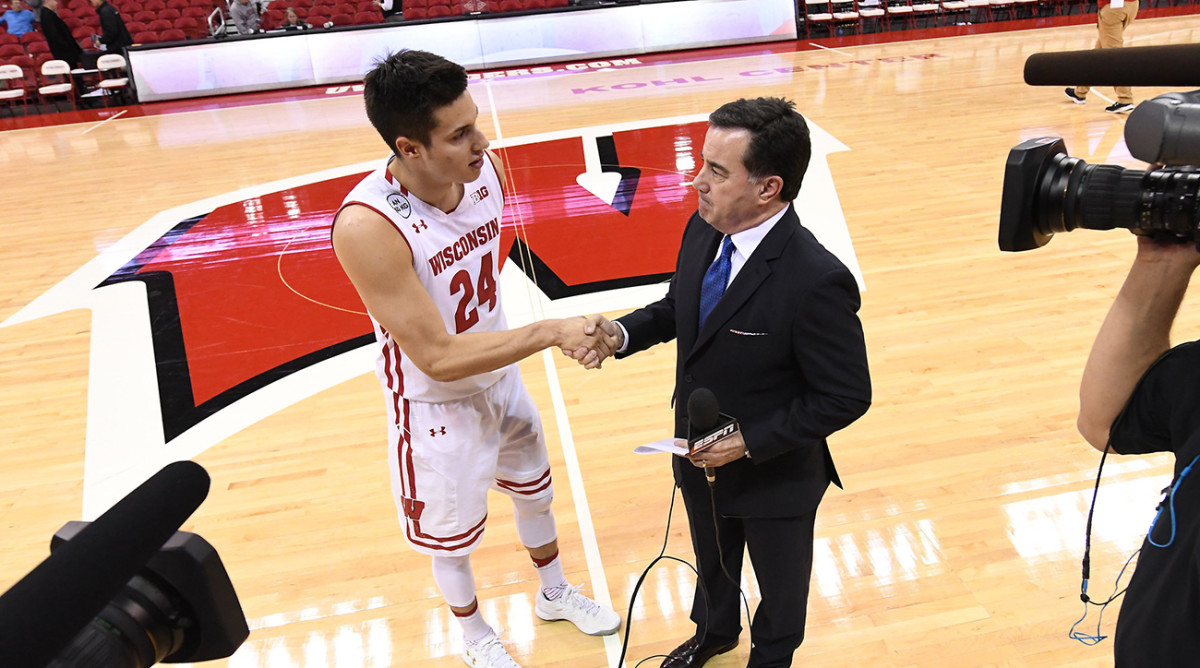 bronson-koenig-wisconsin-1300-espn-interview.jpg