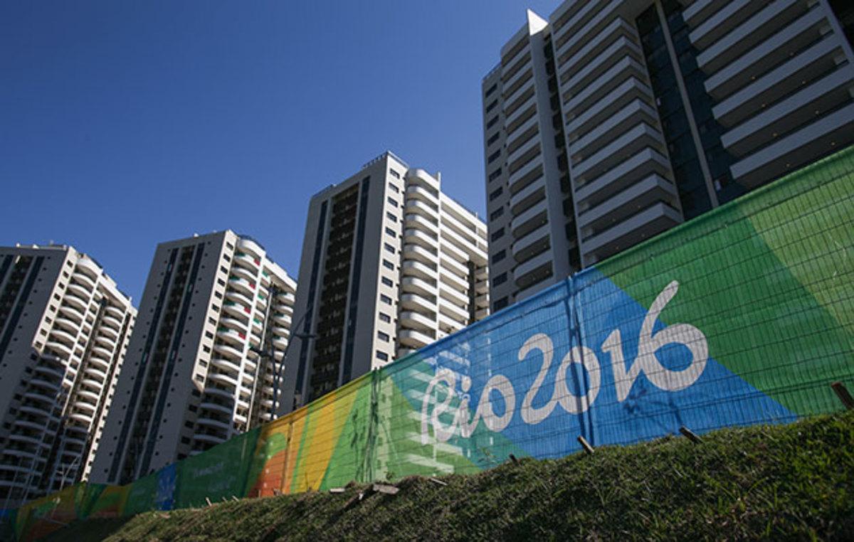 rio-olympics-deitsch-2.jpg