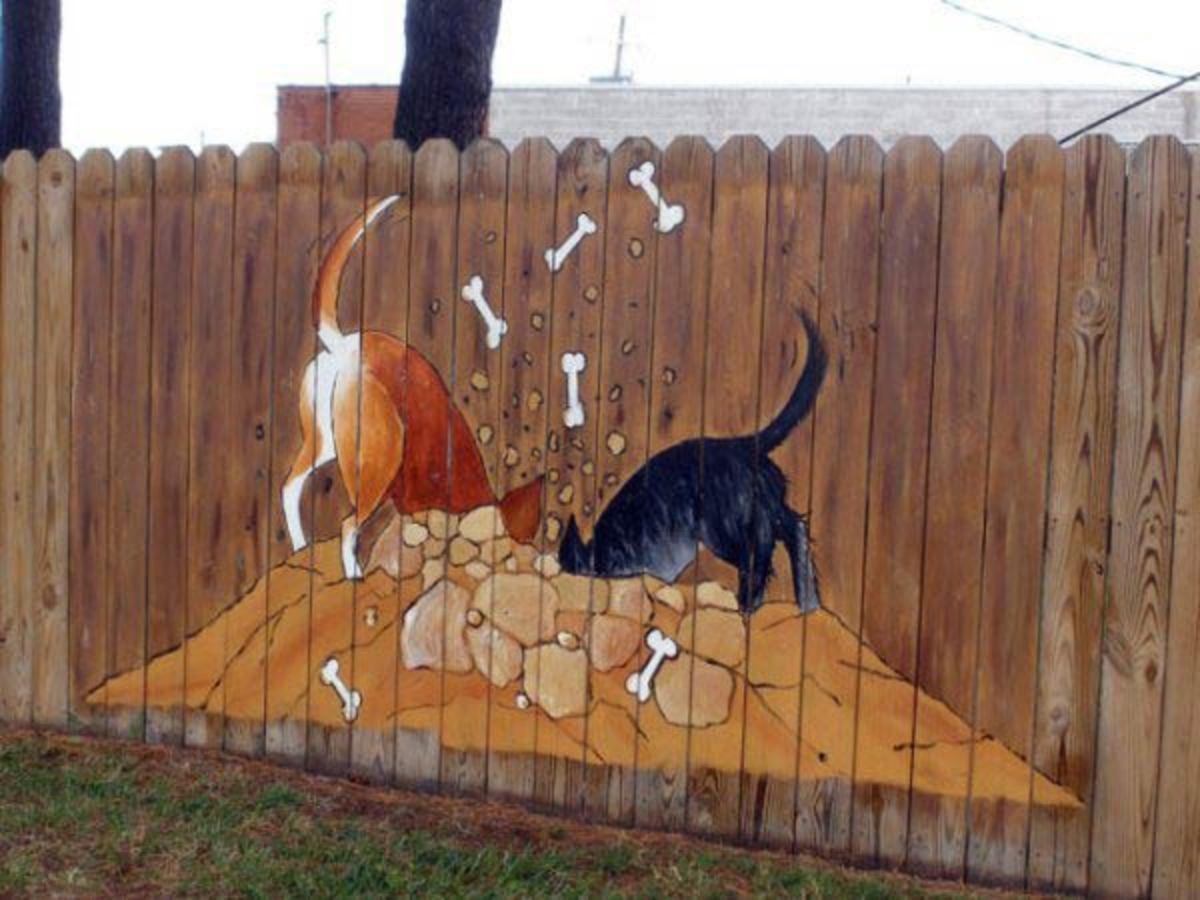 fence-art.jpg