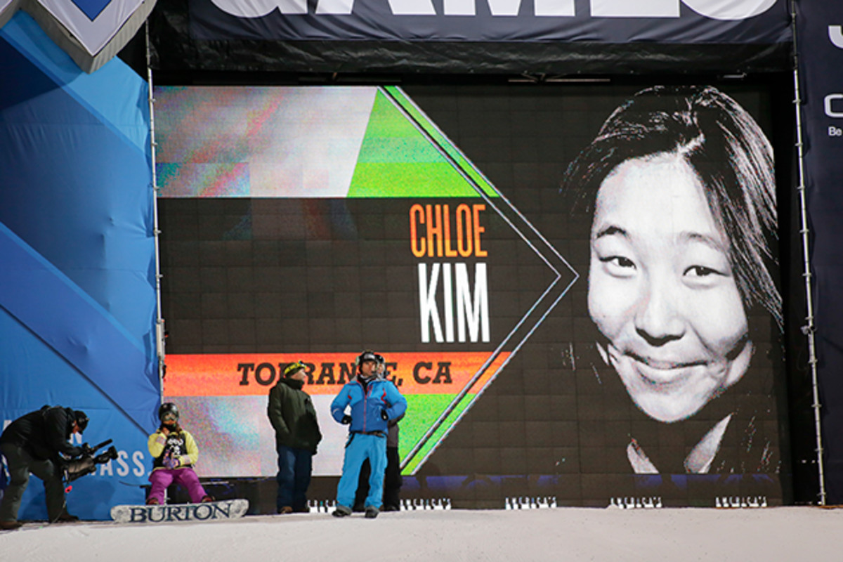chloe-kim-snowboarding-x-games-aspen-630-2.jpg