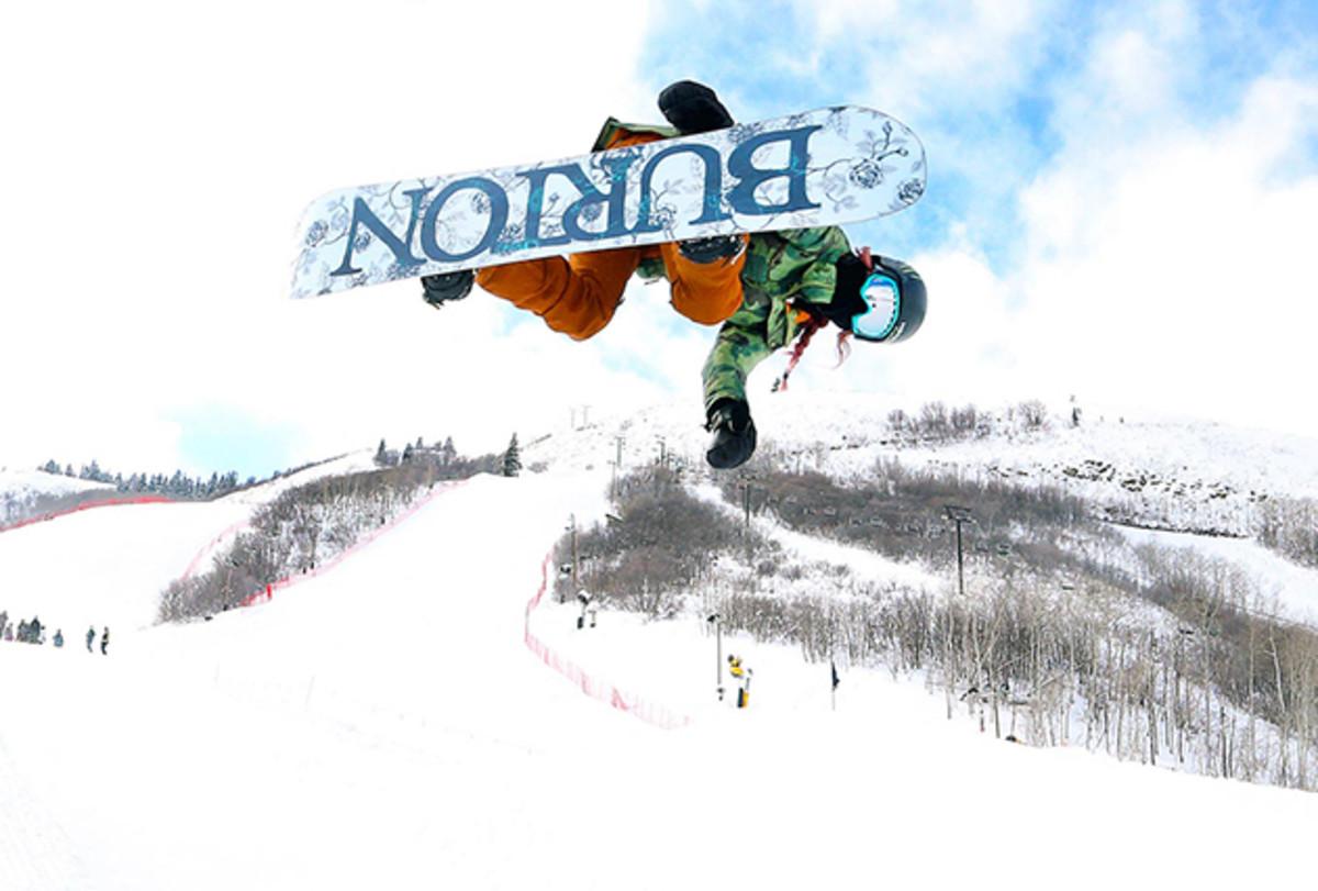 chloe-kim-snowboarding-x-games-aspen-630.jpg