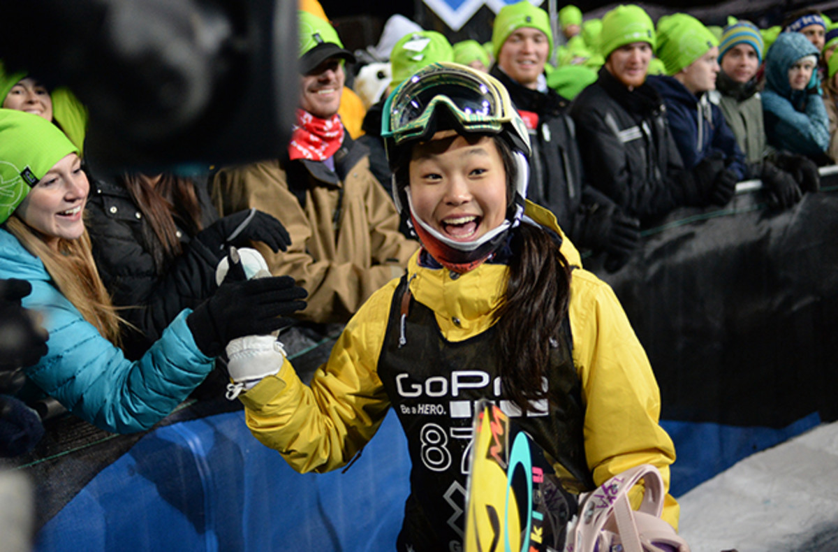 chloe-kim-snowboarding-x-games-aspen-630-3.jpg