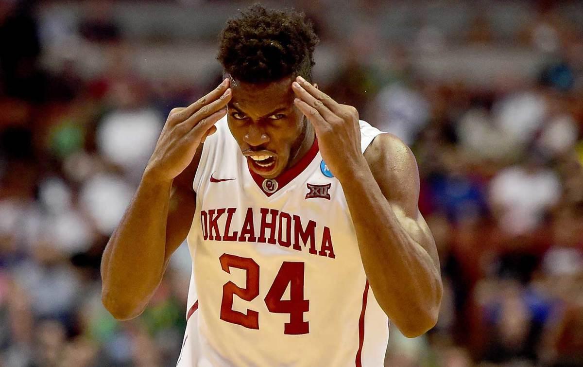 Oklahoma wins-517333348_master.jpg