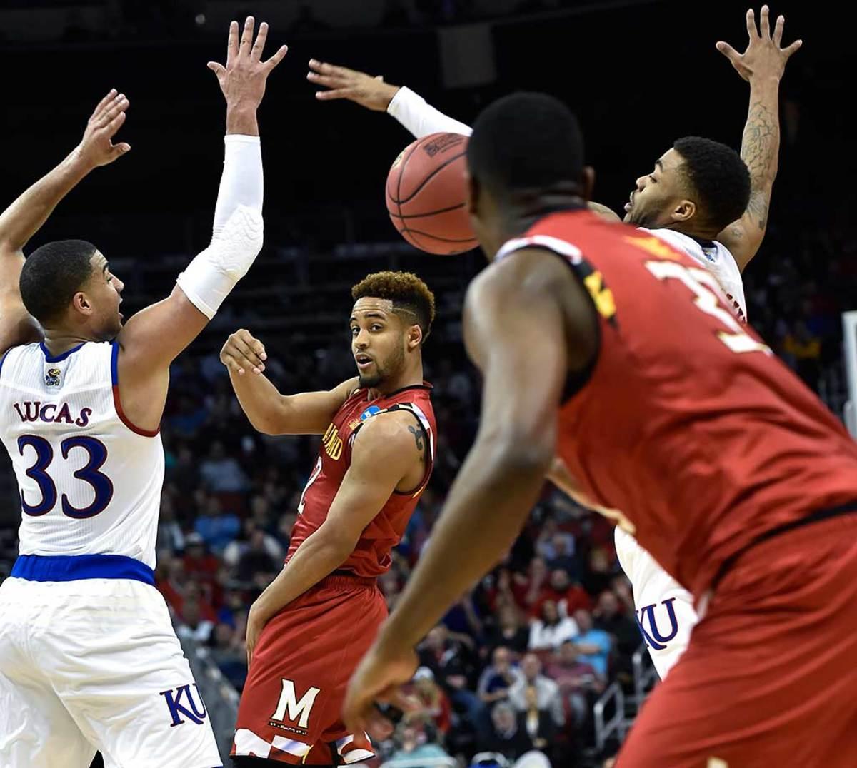 Kansas wins-460662590396.jpg