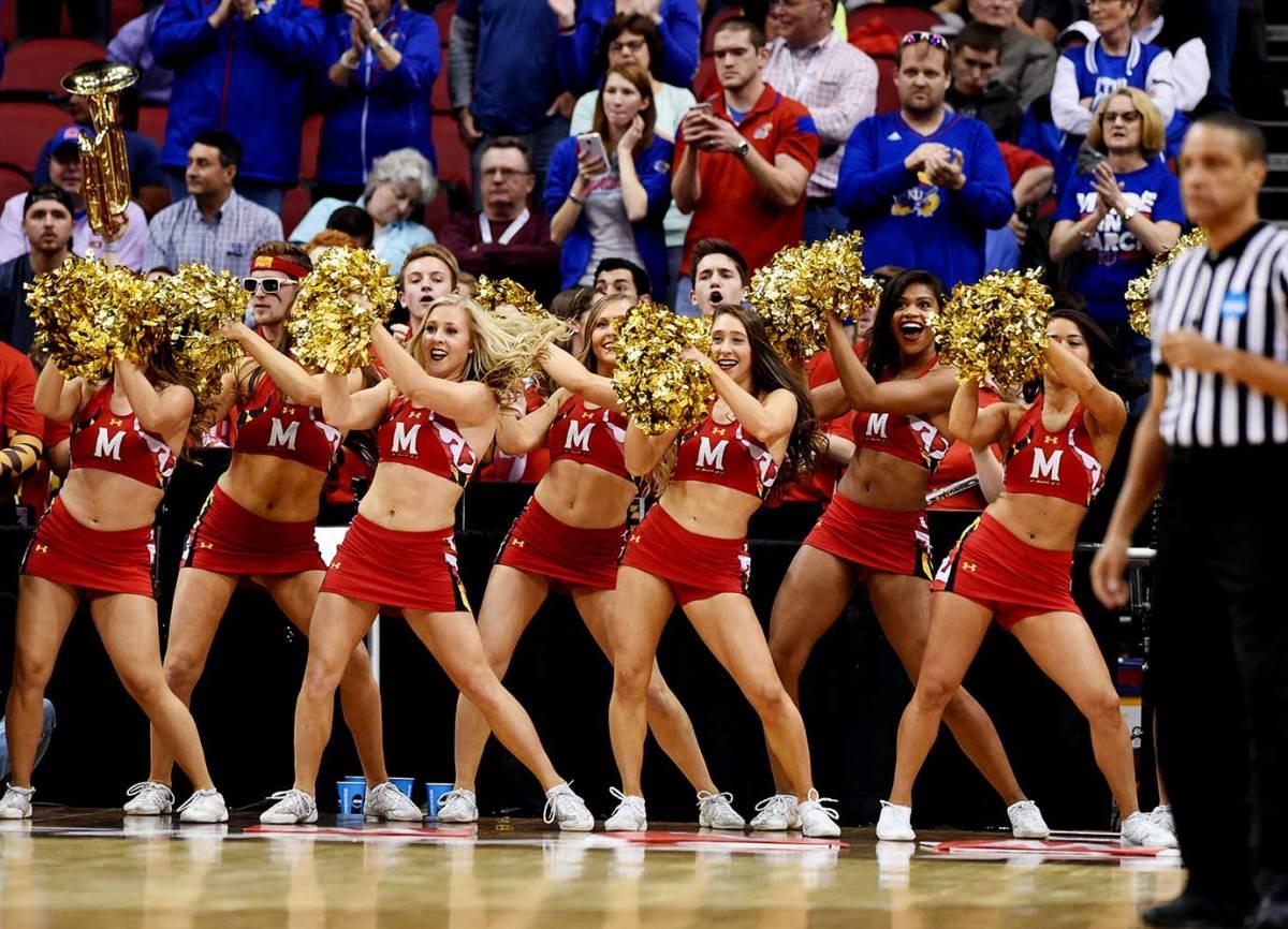 Maryland-cheerleaders.jpg