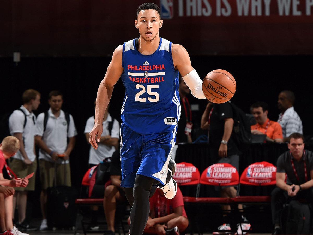 ben-simmons-australia-basketball.jpg