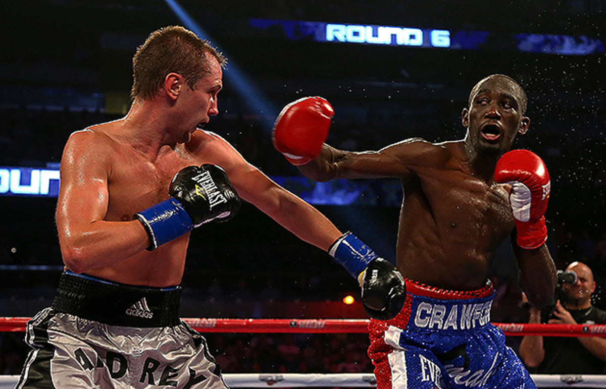 terence-crawford-hank-lundy-hbo-top-rank-boxing-630.jpg