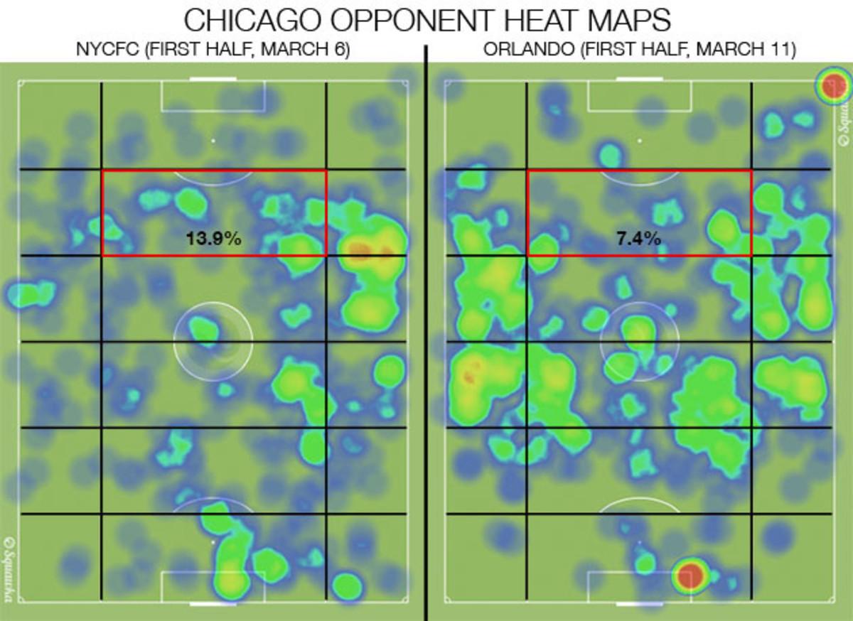 chicago-heat-maps.jpg