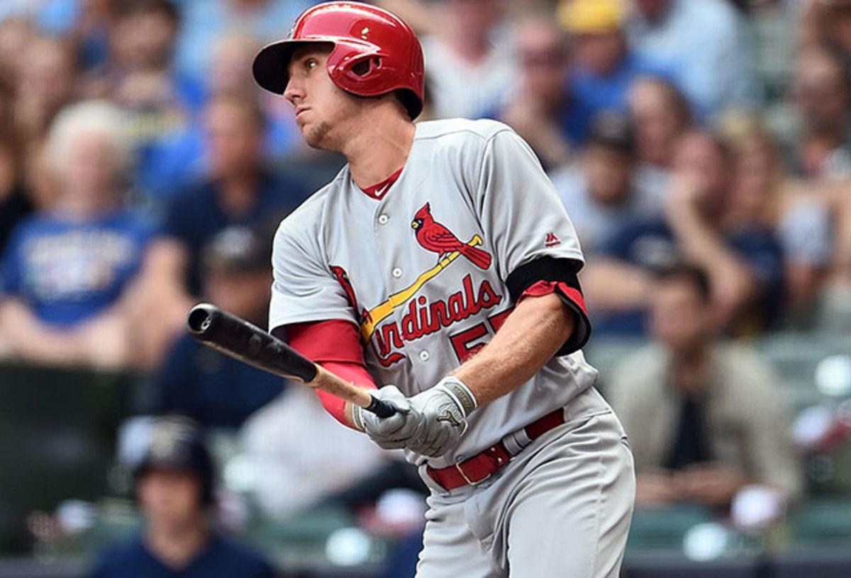 stephen-piscotty-cardinals-the-30.jpg