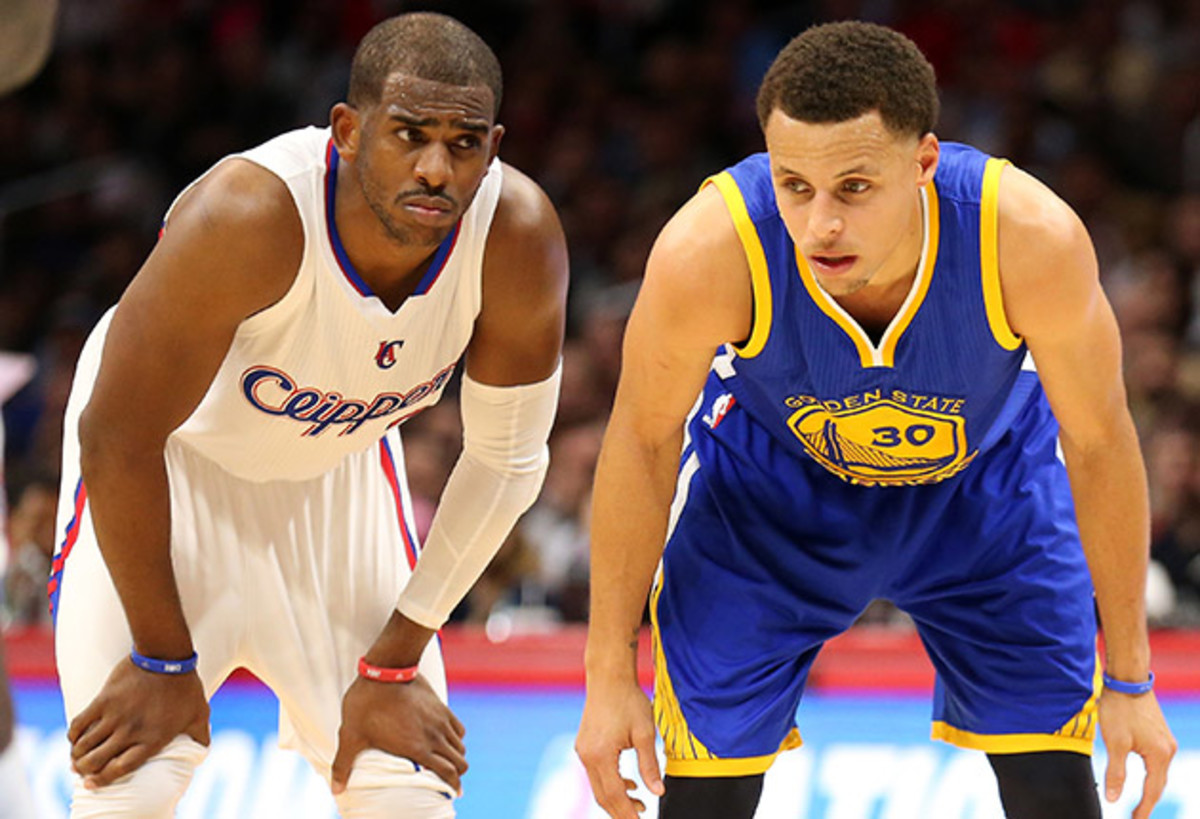 chris-paul-stephen-curry-playoffs.jpg