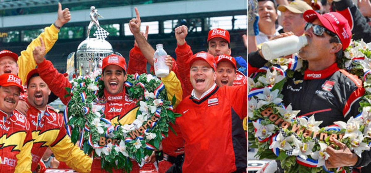 Montoya-victories-AP-Getty.jpg