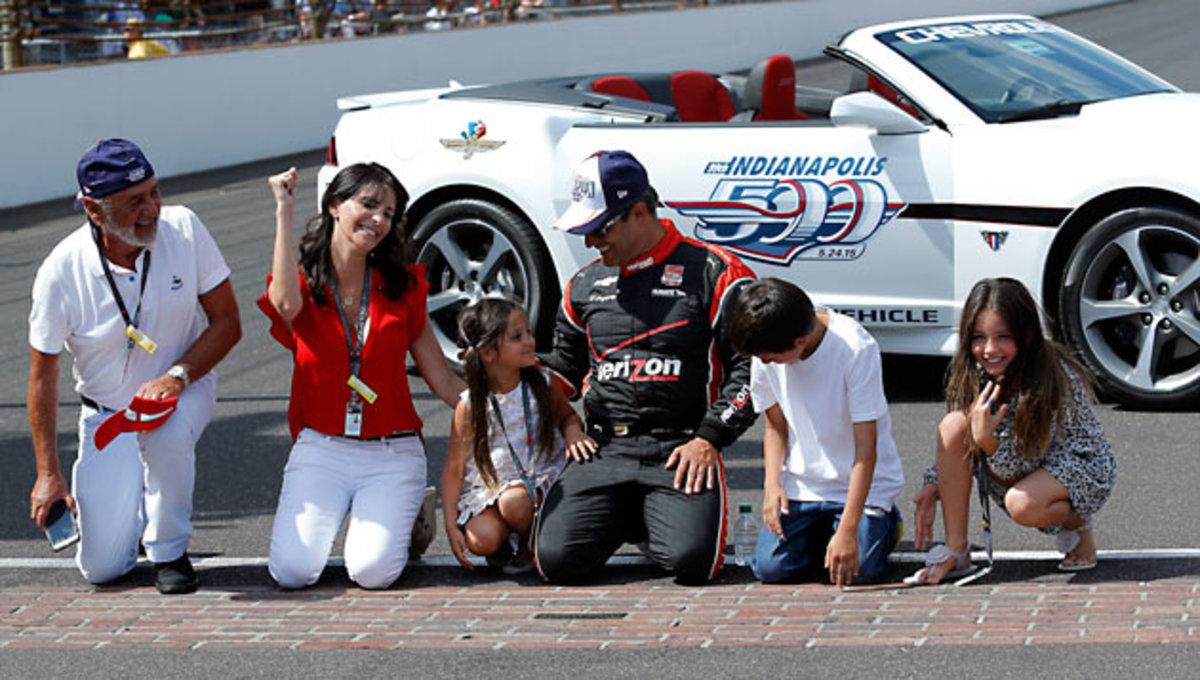 Montoya-family-Jeffrey-Brown-Icon-AP.jpg