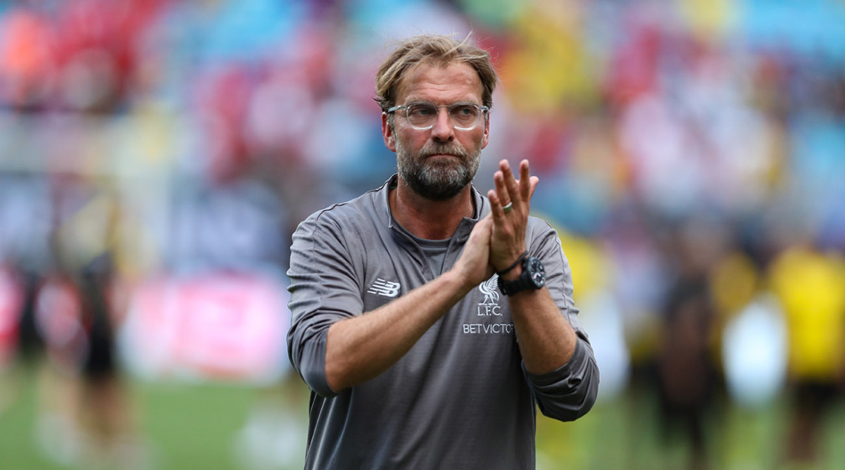 watch-liverpool-vs-manchester-city
