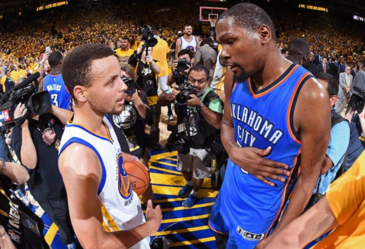 stephen-curry-kevin-durant-warriors.jpg