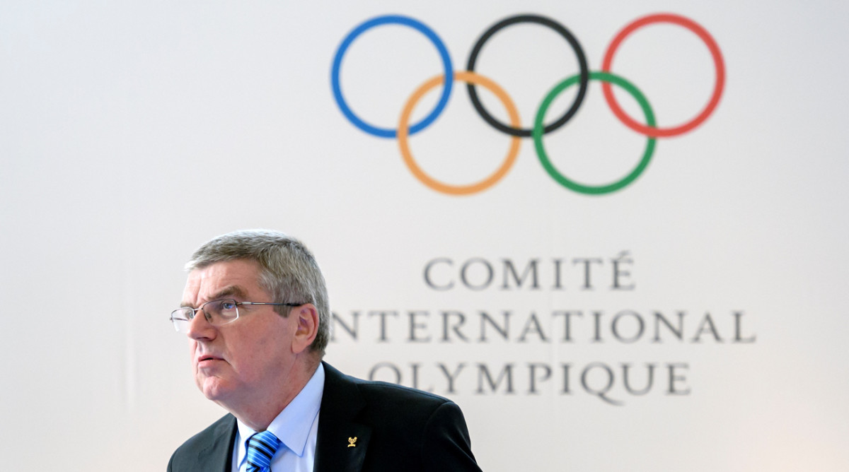 russian-doping-scandal-2016-lows.jpg