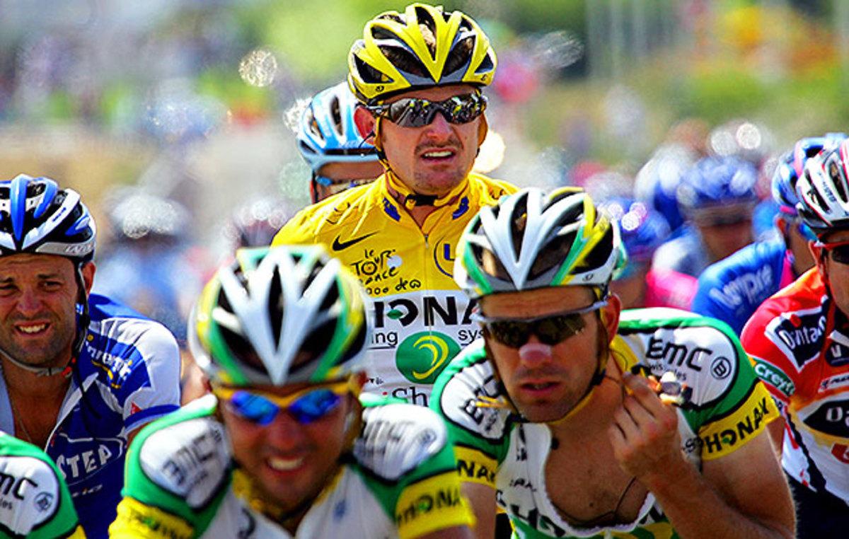 floyd-landis-tour-de-france-doping.jpg