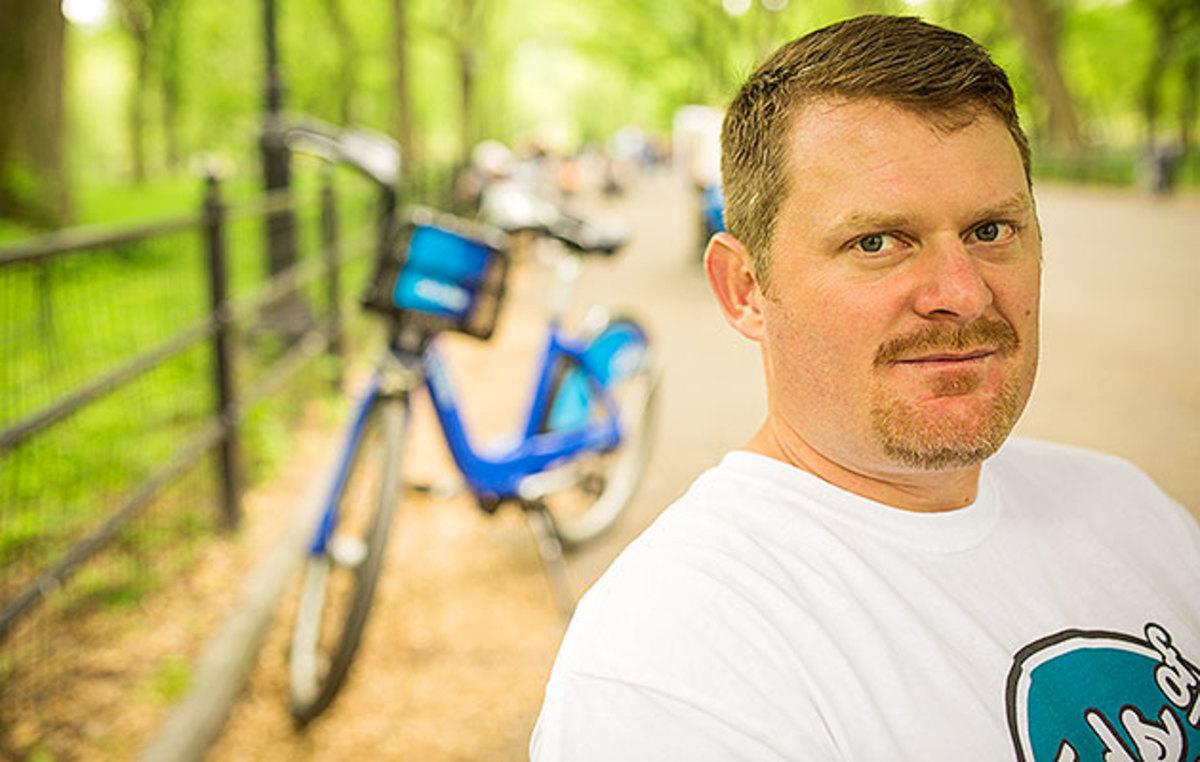 floyd-landis-life-after-cycling.jpg