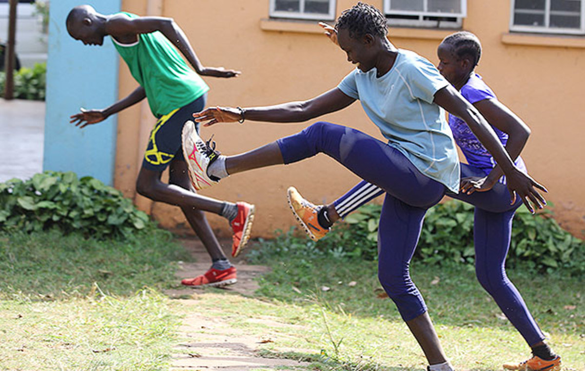rose-nathike-lokonyen-olympic-refugee-team.jpg