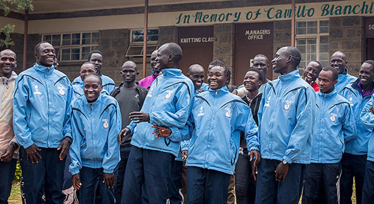 olympic-refugee-team-yiech-pur-biel.jpg