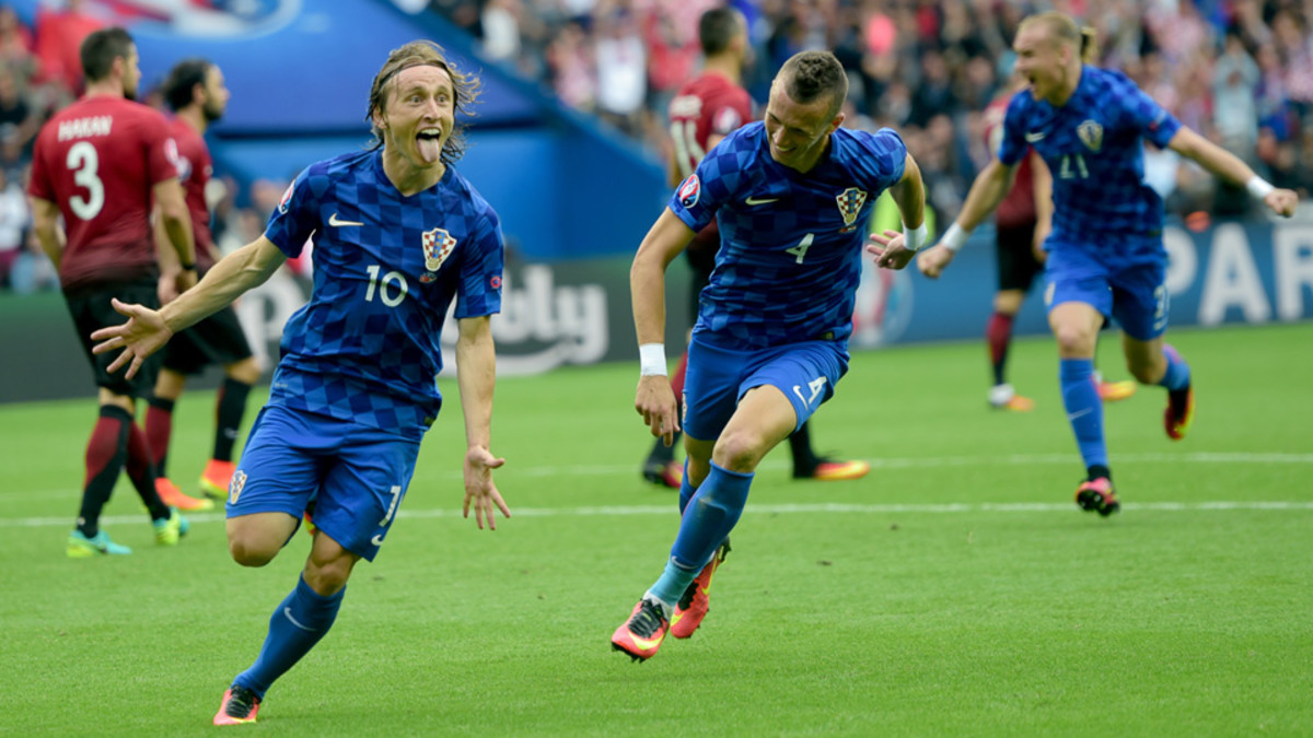 TГјrkei Vs Kroatien Live