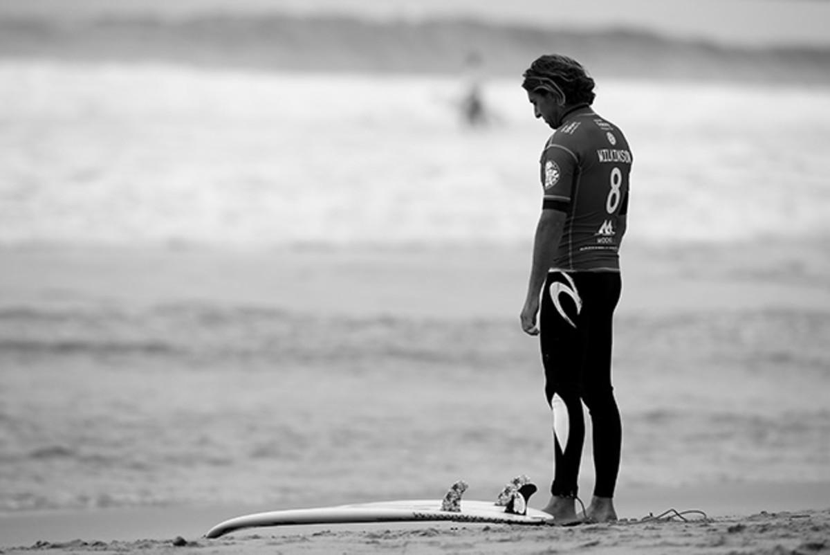 matt-wilkinson-glenn-hall-wsl-surfing-coaching-630.jpg
