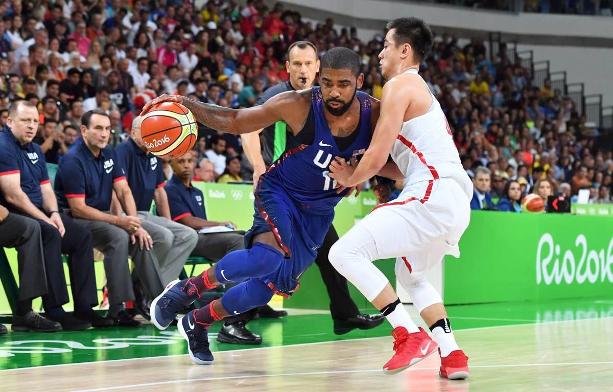 US-basketball-vs-China-2016-rio-olympics-12.jpg