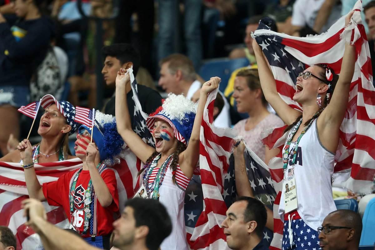 US-basketball-vs-China-2016-rio-olympics-4.jpg