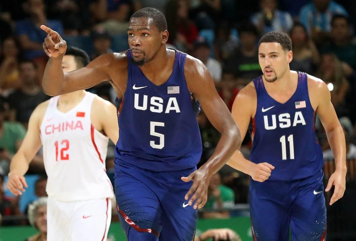 US-basketball-vs-China-2016-rio-olympics-5.jpg