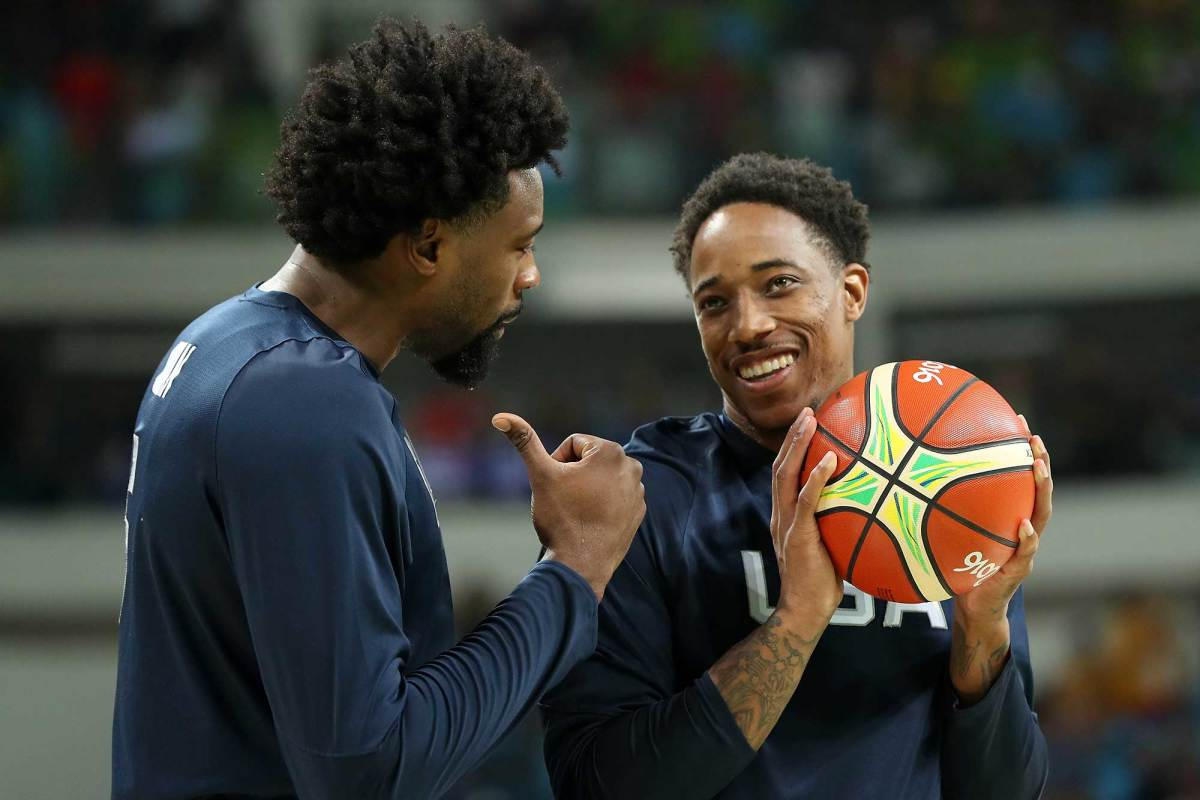 US-basketball-vs-China-2016-rio-olympics-8.jpg