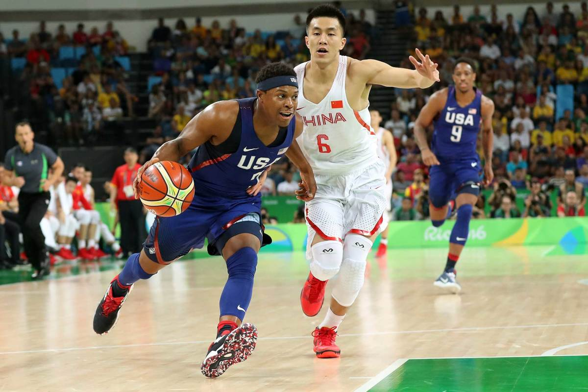 US-basketball-vs-China-2016-rio-olympics-17.jpg
