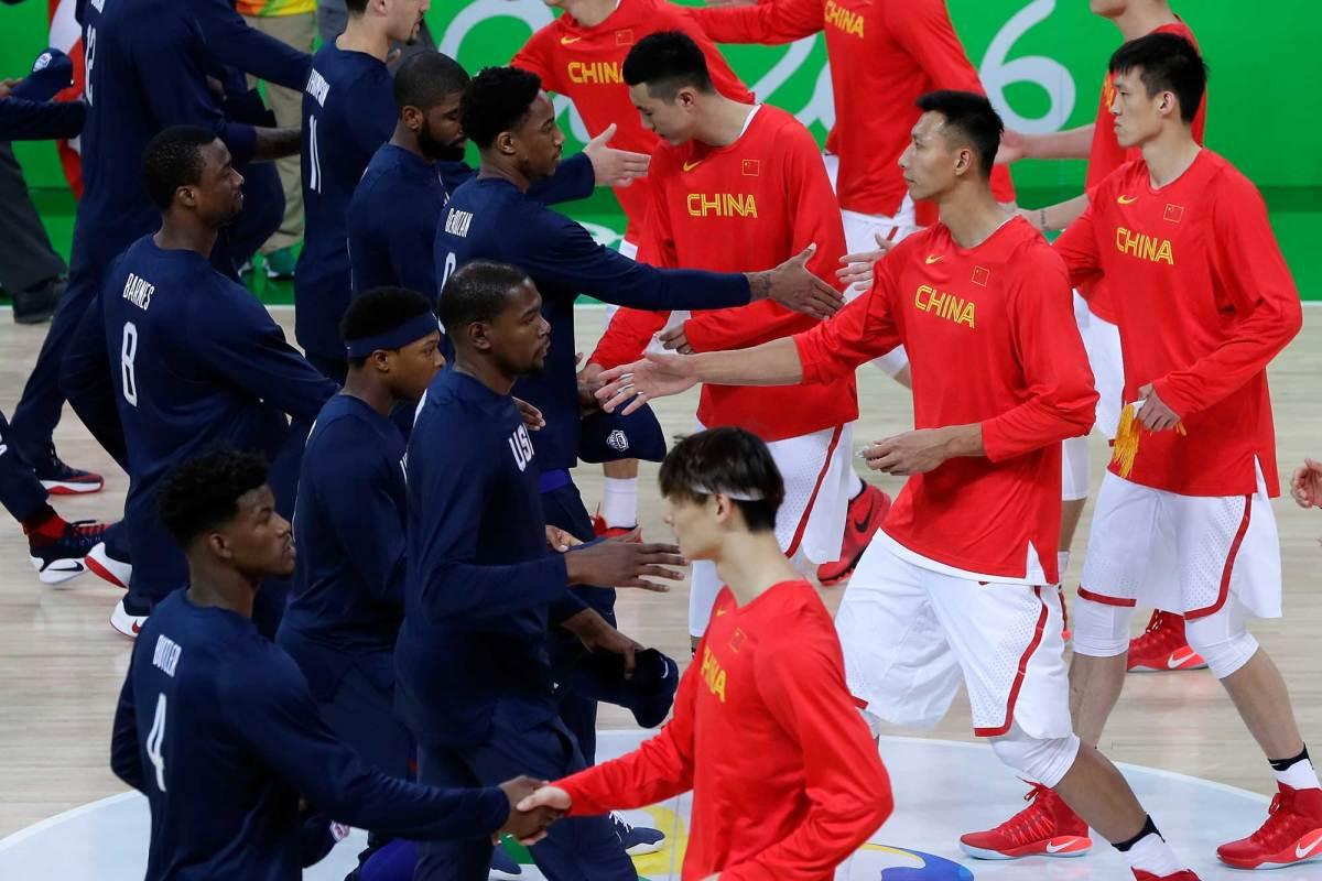 US-basketball-vs-China-2016-rio-olympics-2.jpg