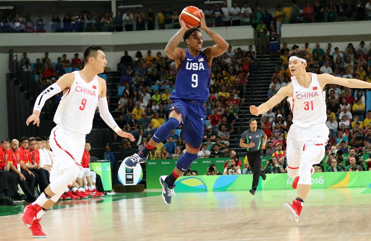 US-basketball-vs-China-2016-rio-olympics-11.jpg