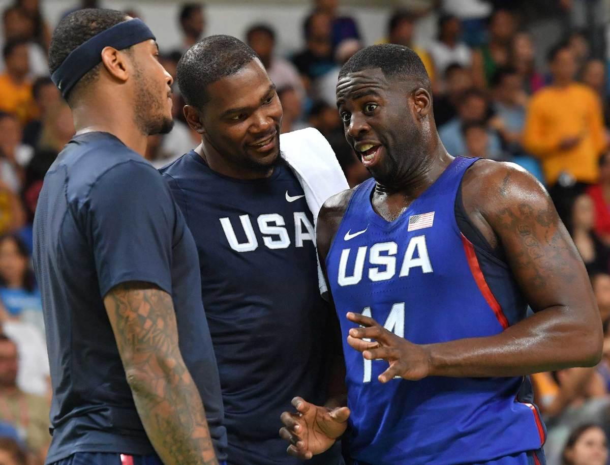 US-basketball-vs-China-2016-rio-olympics-21.jpg