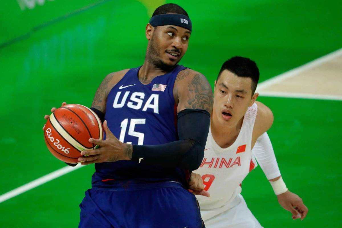 US-basketball-vs-China-2016-rio-olympics-14.jpg
