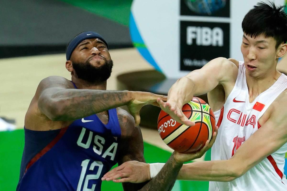US-basketball-vs-China-2016-rio-olympics-1.jpg