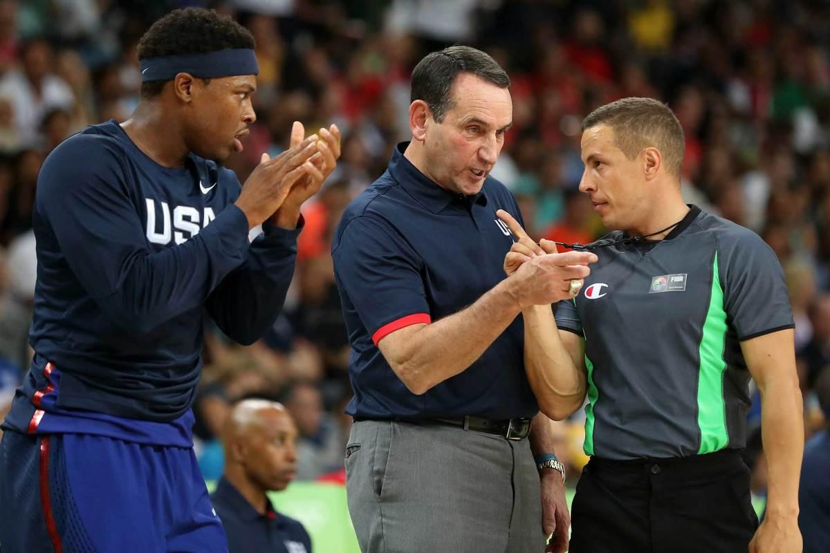 US-basketball-vs-China-2016-rio-olympics-9.jpg