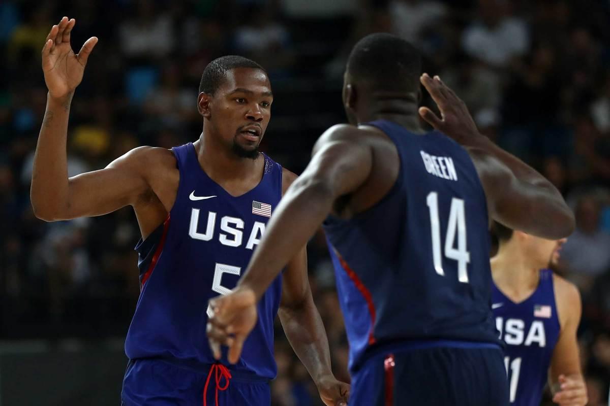 US-basketball-vs-China-2016-rio-olympics-15.jpg