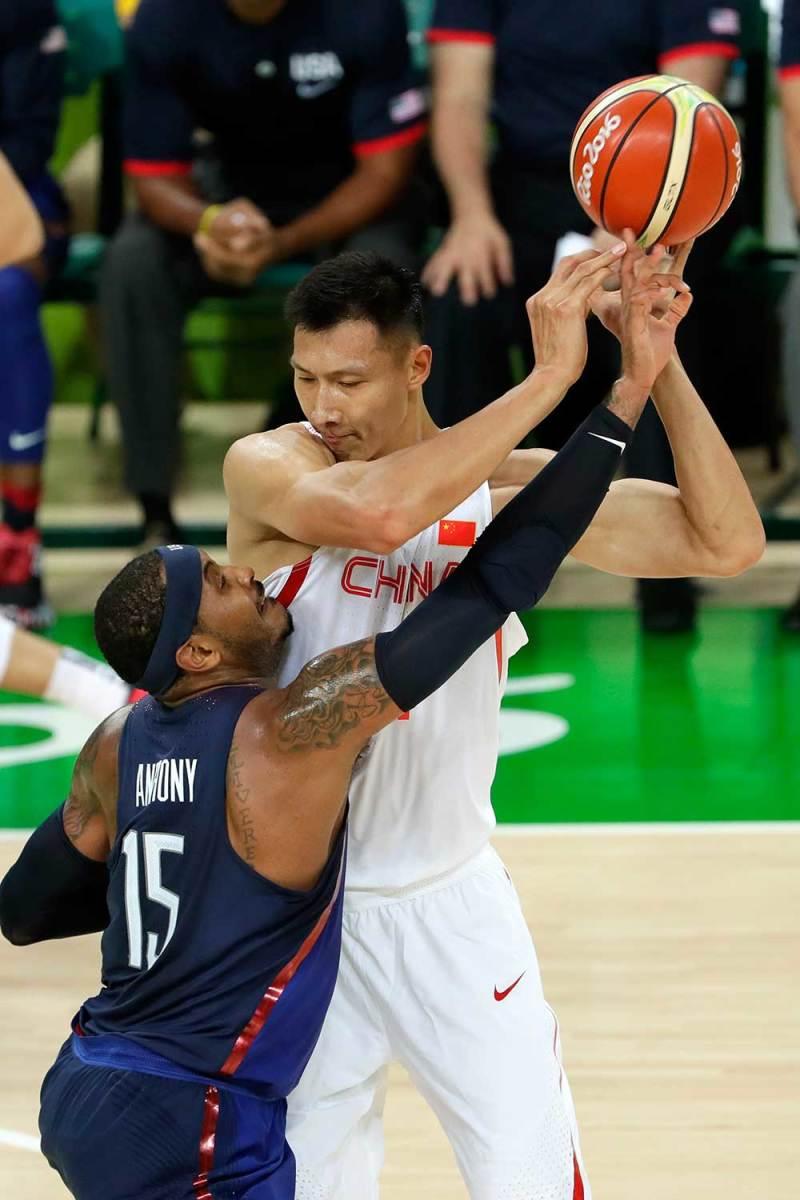 US-basketball-vs-China-2016-rio-olympics-6.jpg