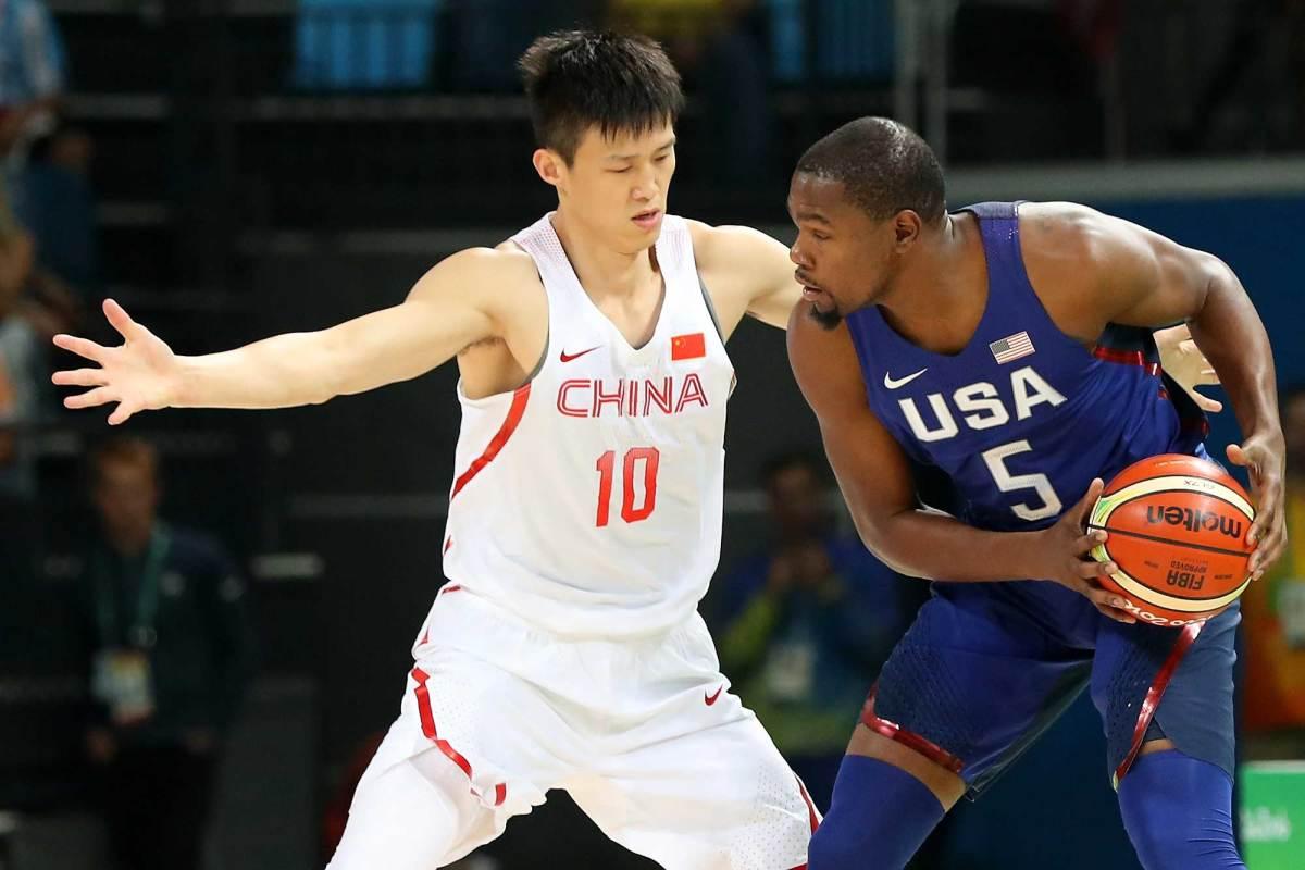 US-basketball-vs-China-2016-rio-olympics-10.jpg