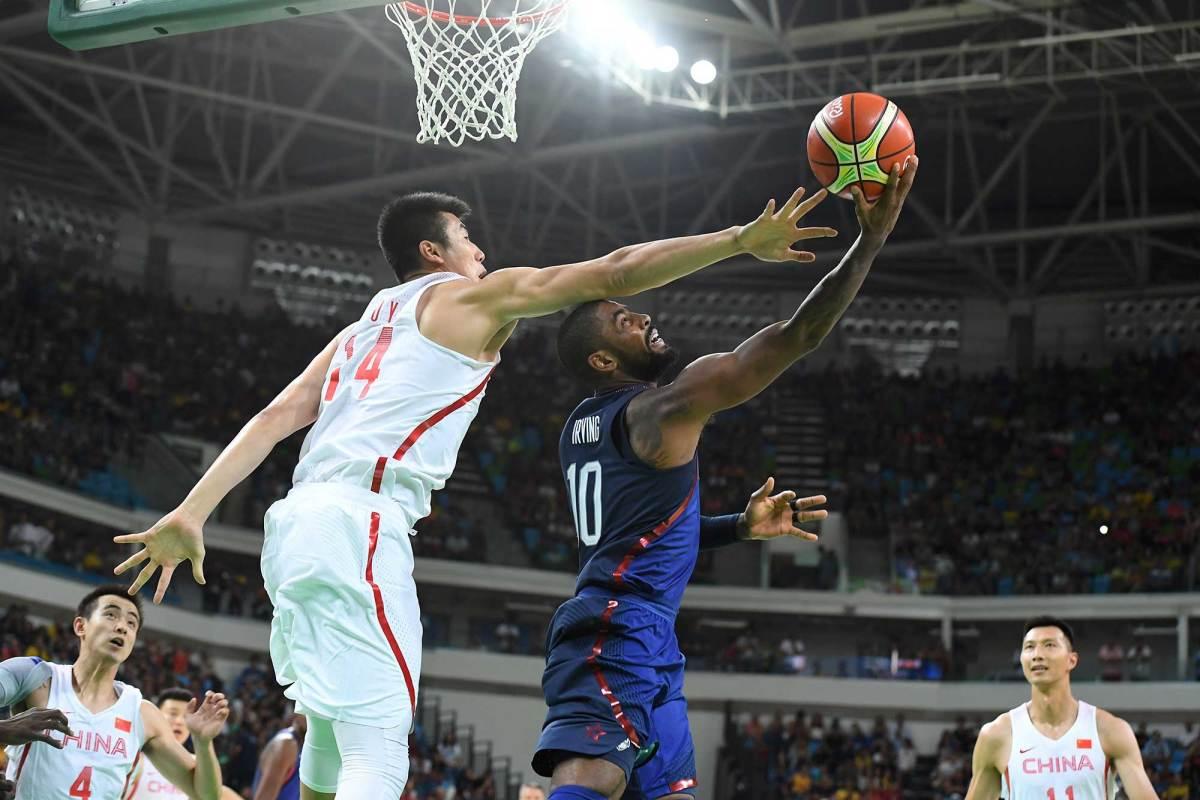 US-basketball-vs-China-2016-rio-olympics-3.jpg